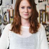 Charlotte Bilzer