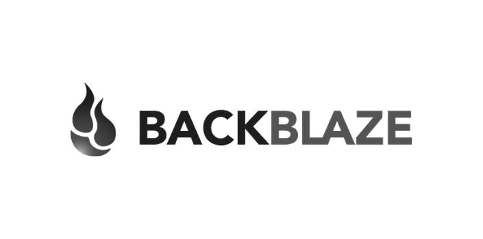 backblaze_705X350