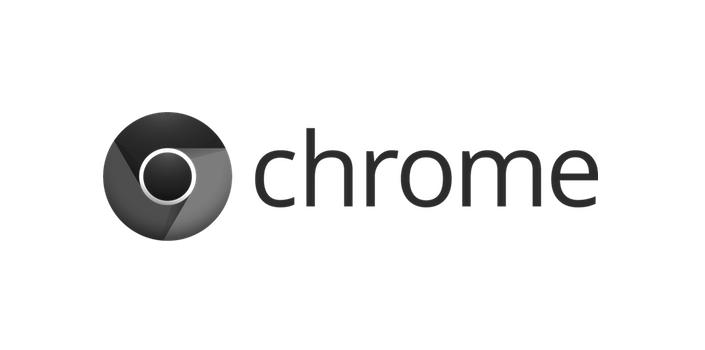 chrome_705X350