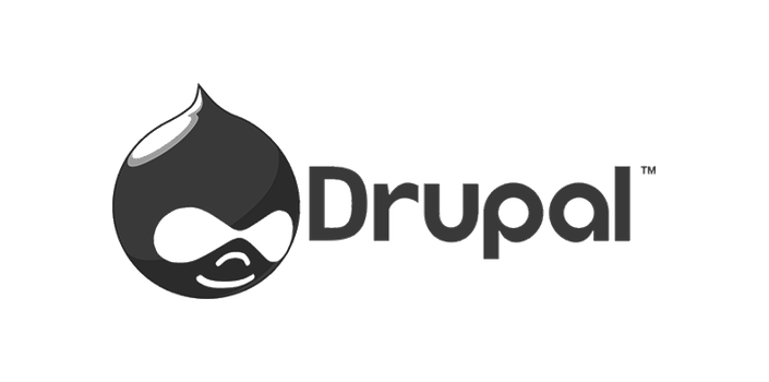 drupal_705x350