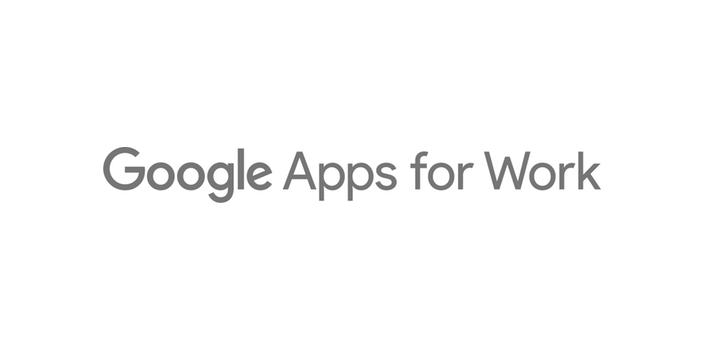 googleappsforwork_705x350