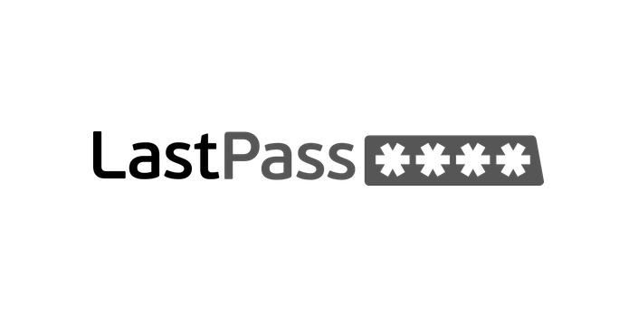 lastpass_705x350