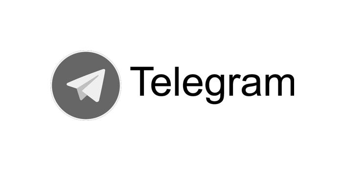 telegram_705x350