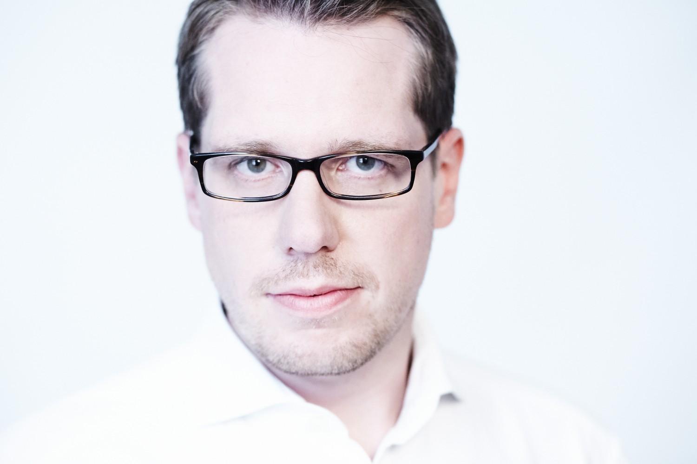 Jan Grau