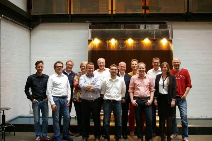 Podio User Group