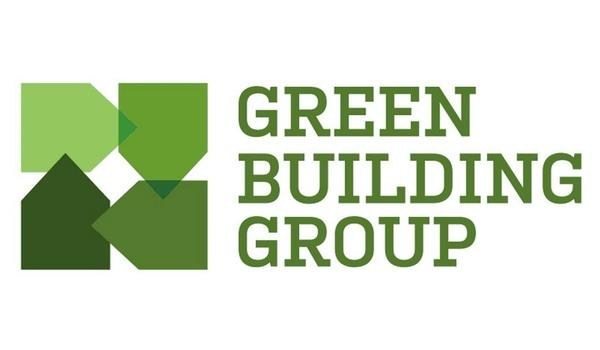 Green Building Group