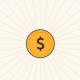 sumall ecommerce sun money