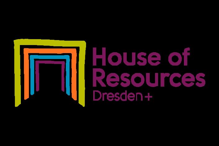 HoR Dresden - Kulturbüro Dresden