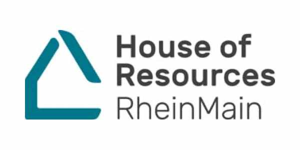 HoR Rhein-Main - Beramí