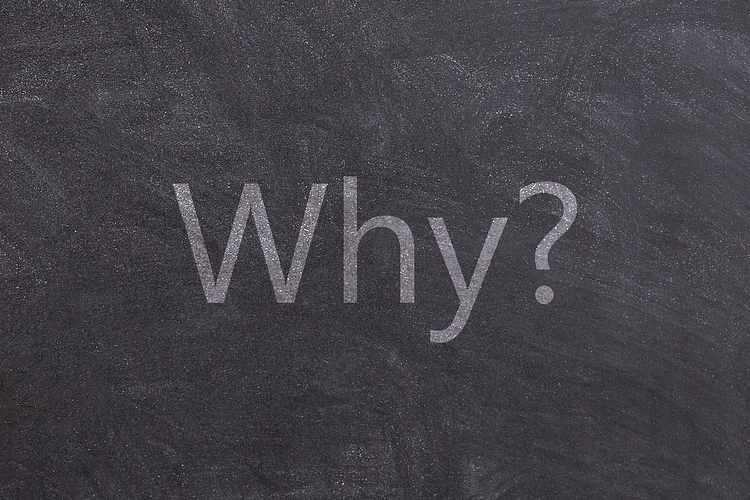 Team - Warum?